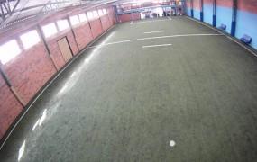 Indoor Futsete (4)